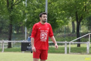 EAT-Pouzauges FC b