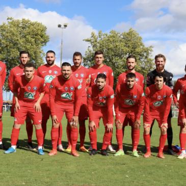 Coupe des Pays de la Loire : l'EAT se déplacera aux Essarts